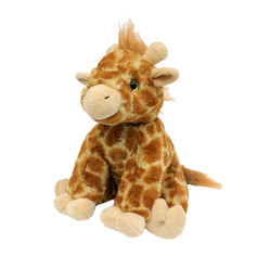 "Giraffe 8"""