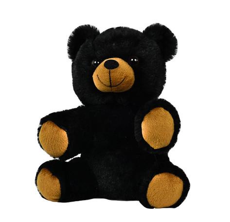 "Black Bear 8"""