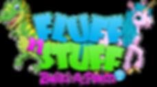 FNS logo Reg1.png