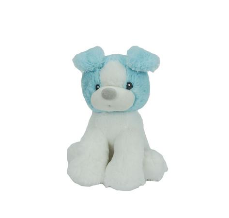 "Koda the Puppy 8"""