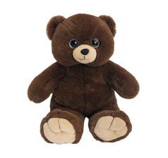 "Cuddle Bear 16"""