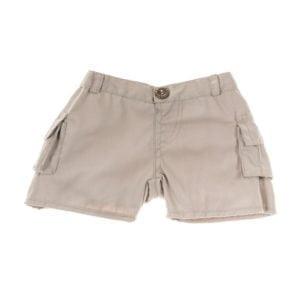 "Cargo Shorts 16"""