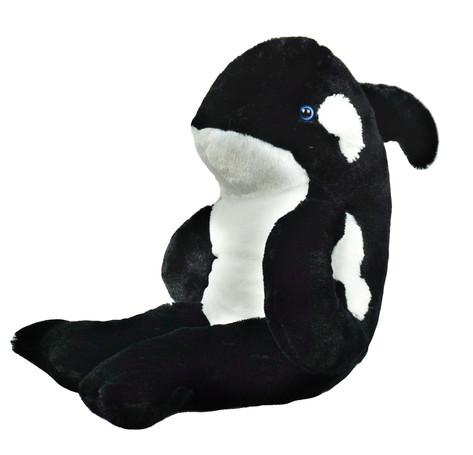 """Orca Whale 16"""""""