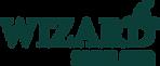 Wizard social club logo.png