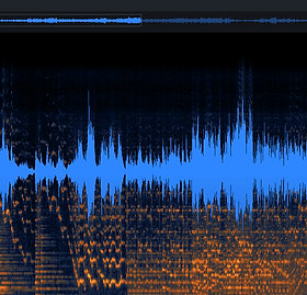 Audio Pic.png
