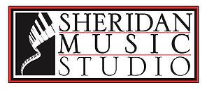 sheridan-music-studio-1-2.jpg