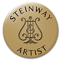 steinway_artists_logo_gold.png