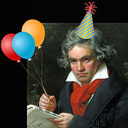 beethoven-birthday.jpg
