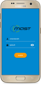 mast5-Samsung.png