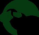 logo_1889713_ti5tp31be_web.png