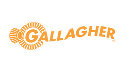 gallaghersecurityeuropenew.png