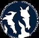 Appfengur logo.png