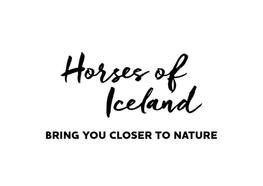 horses-of-iceland---bring-you-closer-to-