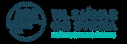 logo-fra-hugmynd-til-viðskiptavina-05.pn