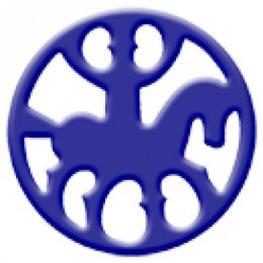 Logo_Feif.jpg