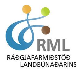 1491838404_logo_rml_mtexta.jpg