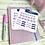 Thumbnail: Instagram Planner Stickers