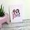 Thumbnail: couples illustration print