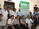Vietnam au coeur - Que se passe-t-il ?