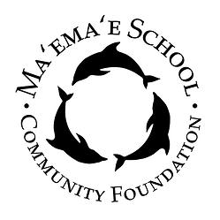 MSCF Logo