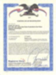 FDA Registration.jpg