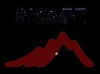 Nuevo Logo Sicafe.png
