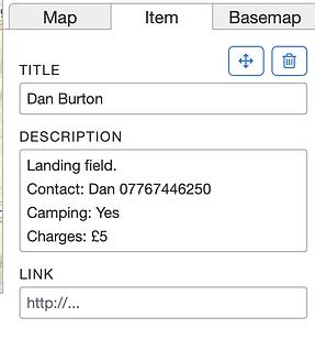 Screenshot 2020-05-04 at 12.01.34.png