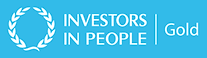investors-in-people.png