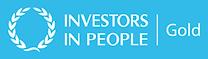 investors-in-people.png