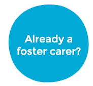 Already a foster carer_.png