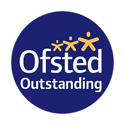 ofsted-outstanding-600x600.png
