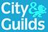 city-guilds.png