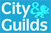 city-guilds.png