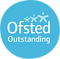 ofsted-outstanding-light.png