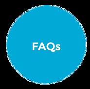 FAQs.png