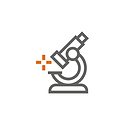 CHEMIE-ICON.png
