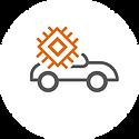 AUTOMOBIL-ELEKTRONIKICON.png