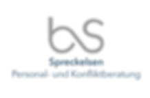 BS_Logos2.png