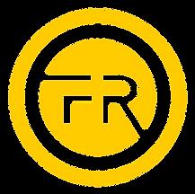 Logo-FS.png