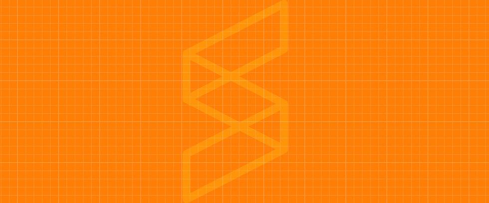 Slider-orange.jpg
