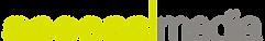 Logo_access_media.png