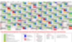 Theoriekalender2019.jpg