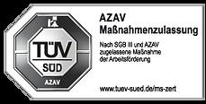 AZAV_Massnahmen_sw_de.png