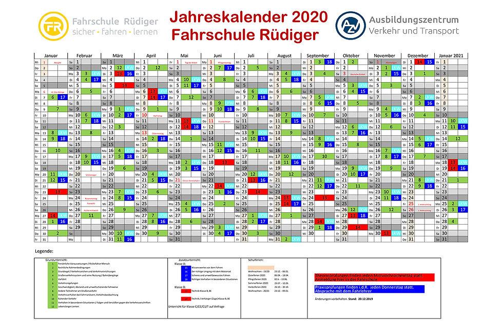 Theoriekalender 2020ohneDEZ19.jpg