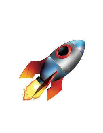 Emoji illustrator Nachzeichnung
