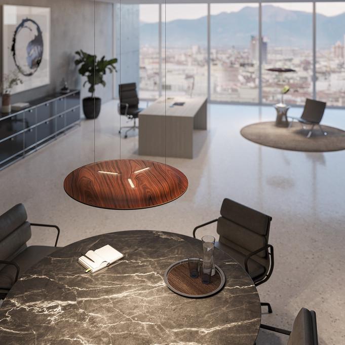 DesignRaum_LightingPad Lounge_Buero_72 d