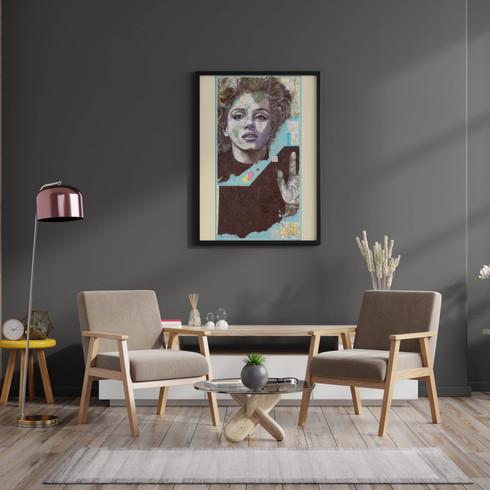 Mockup_Marilyn-framed.jpg