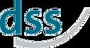 dss_logo1.png