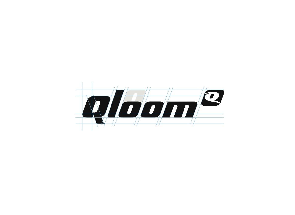Qloom_2.jpg