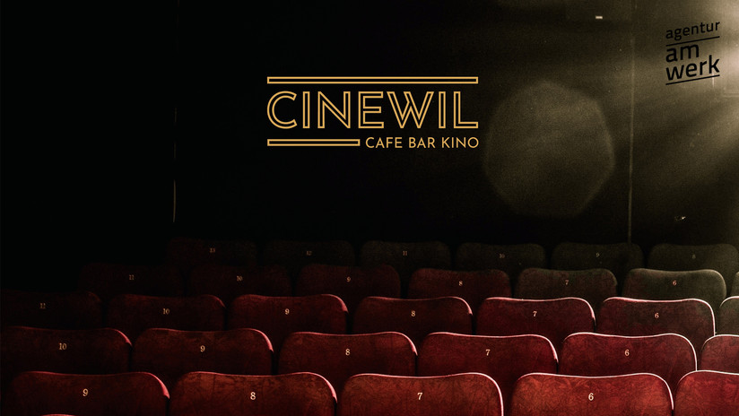 CINEWIL_8.jpg
